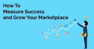 Grow your marketplace
