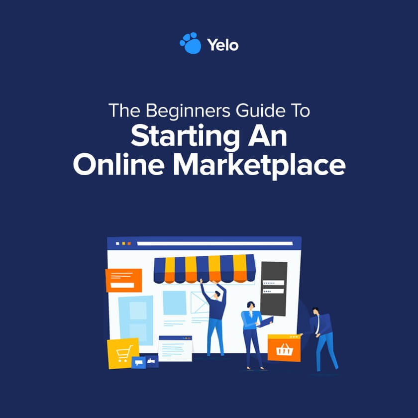 On-Demand Industry Guide